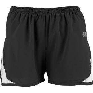 The North Face Elli Trail Short