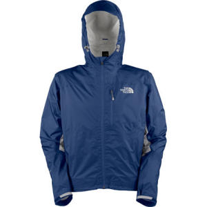photo: The North Face Men's DIAD Jacket