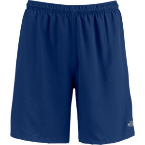 The North Face Power Short - Mens