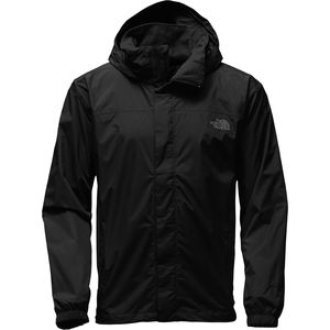 The North Face Resolve Jacket - Men's