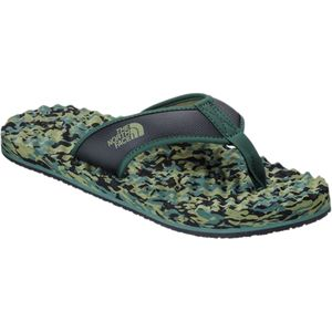 The North Face Base Camp Flip-Flop - Men's
