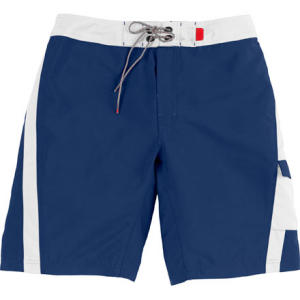 The North Face Kitsalano Water Short