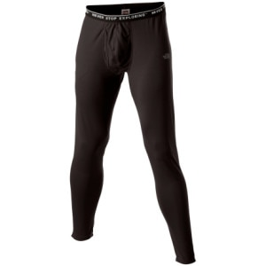 The North Face XTC Midweight Tight - Mens