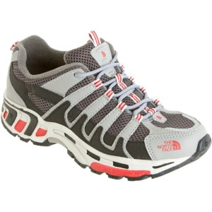 The North Face Betasso Trail Running Shoe - Boys