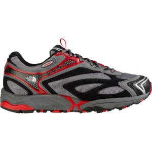 The North Face Fire Road GTX XCR