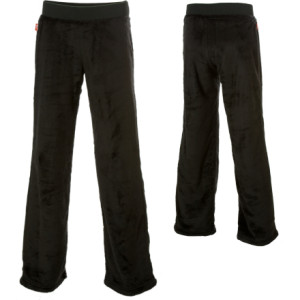 The North Face Mossbud Fleece Pant - Womens