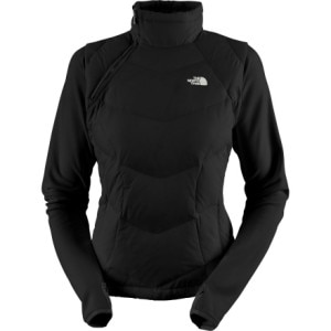 The North Face Foil Thermal Jacket - Womens