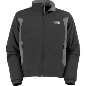 The North Face Apex Bionic Thermal Jacket