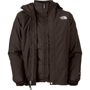 The North Face Hero Triclimate Jacket - Men's