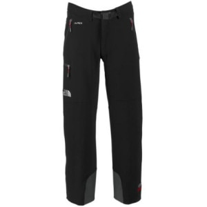 photo: The North Face Apex Randonee Pant soft shell pant