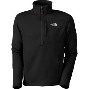 The North Face Omen Power Stretch 1/4 Zip