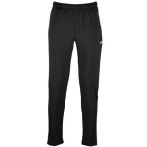 The North Face Impulse Pant - Mens