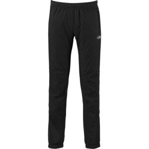 The North Face Windstopper Hybrid Tight - Mens