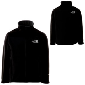 The North Face Apex Bionic Softshell Jacket - Boys