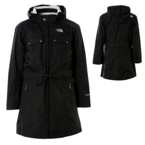 The North Face Grace Jacket - Girls