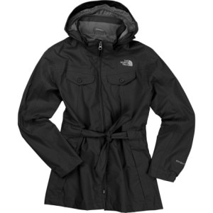 The North Face Kaya Jacket - Girls