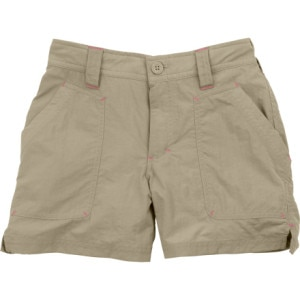 The North Face Meridian Short - Girls