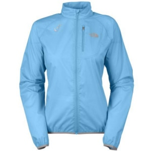 The North Face Hydrogen Jacket - Womens