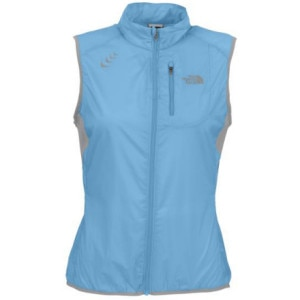 The North Face Hydrogen Vest - Womens