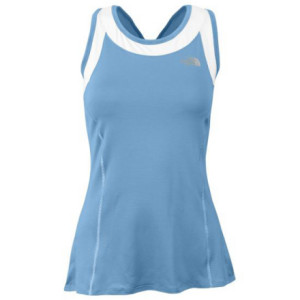 The North Face Diane Sport Tank - Womens