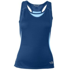 The North Face Kami Tank - Womens