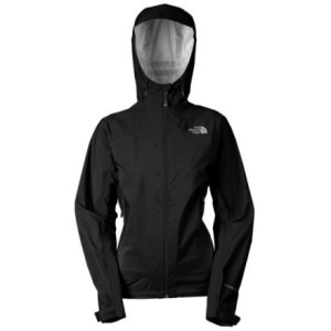 The North Face Prophecy Jacket - Womens