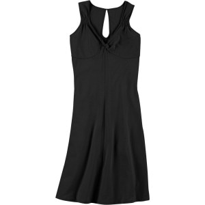 The North Face Celestine Travel Dress - Womens