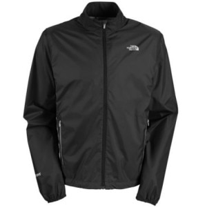 The North Face Windstopper Active Jacket - Mens