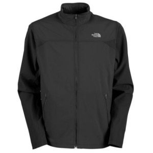 The North Face Prolix Softshell Jacket - Mens