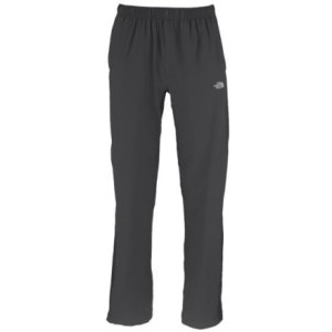 The North Face Running Pant - Mens