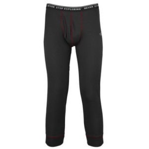 The North Face XTC Lightweight Tight - Mens