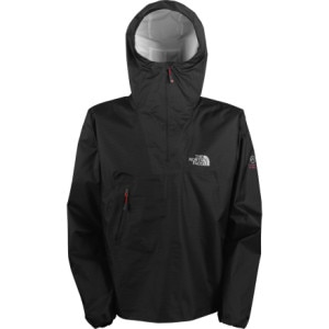 The North Face Triumph Anorak Jacket - Mens