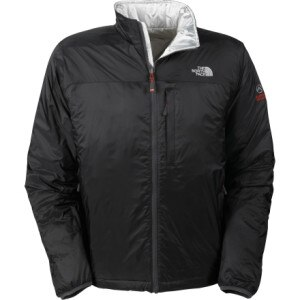 The North Face Reversible Mercurial Insulated Jacket - Mens