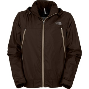 The North Face Diablo Wind Jacket - Mens