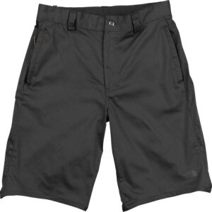 The North Face Canmore Heritage Short - Mens