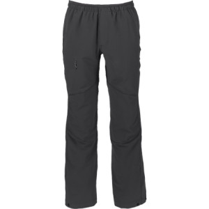 The North Face Rockbound Ridge Pant - Mens