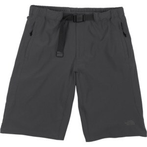 The North Face Desolation Rapids Water Short - Mens