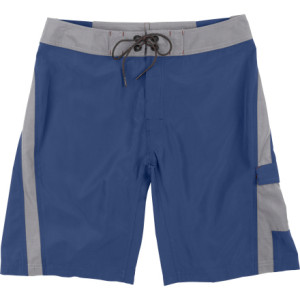 The North Face Canyon Kitsalano Water Short - Mens