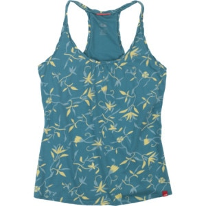 The North Face Kascade Printed Cami - Womens