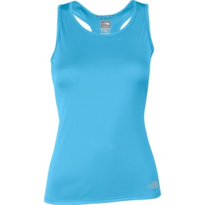 The North Face Velocitee Tank - Womens
