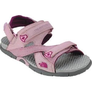 The North Face Los Ninos Sandal - Girls
