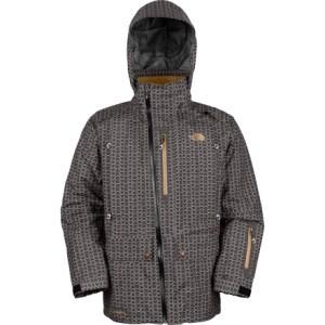 The North Face Raging Viking LTD Jacket - Mens