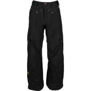 The North Face Raging Viking Pant - Mens