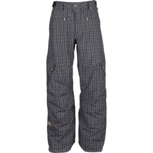The North Face Raging Viking LTD Pant - Mens