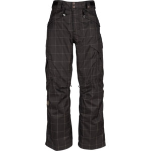 The North Face Stone II Pant - Mens