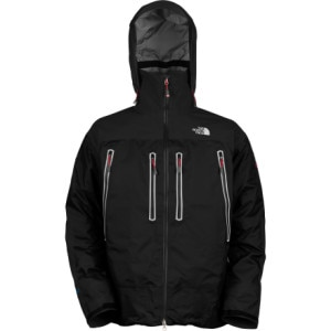 The North Face Mammatus Jacket - Mens