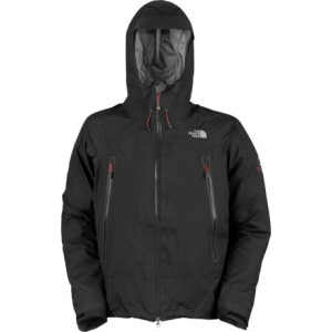 The North Face Heathen Jacket - Mens