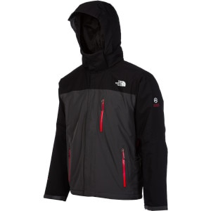 The North Face Plasma Thermal Jacket - Mens
