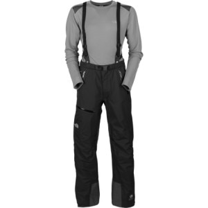 The North Face Lightspeed Pant - Mens