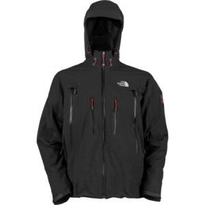 The North Face Magnus Softshell Jacket - Mens